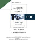 La_Medicina_de_la_Energía[1]