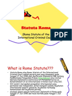 54298734560023_Statuta-Roma