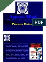 Processo decisório.pdf