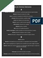 Glosario de Términos Veterinarios 1.pdf
