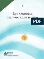 libro_ley_voto_16.pdf