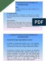 Cap2_SistemasdeInformacion