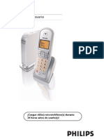 VOIP321 manual (spanish).pdf