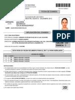 Poli Ficha Examen Pdf_35941