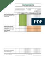 - Perfil Del Proyecto y Cronograma - Sena Chile