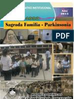 PROYECTO EDUCATIVO CORREGIDO 2013.docx