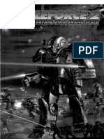 Battletech - Battleforce 2