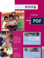 Cartilla MIDIS 09-12.pdf