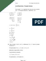 Fot 3866lista de Exeucuos 5 - Funu Inveusa - Gabauito PDF