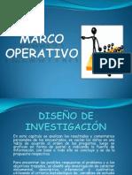 _Presentacin de marco operativo.pptx