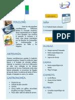 CULTURA Nº01.pdf