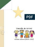 CURSO EDUCACIÓN INCLUSIVA