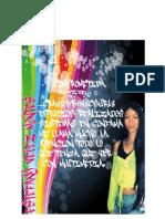 Hoja-de-vida.pdf