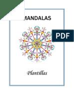 aPlantillas_de_Mandalas.pdf