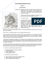Texto Para Trabajar Comprensión Lectora - 4.docx