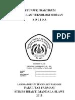 Buku Panduan Praktek Farmakognosi2