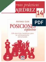 14posicionesexplosivas-antoniogude