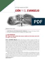 lec 12.pdf