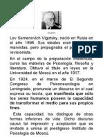 Biografía_DE__VIGOTSKY.__Y_SU_TEORÍA_DE_LA_ZONA_DE_DESARROLLO_PRÓXIMO.