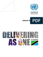 Annual Report 2012 Final