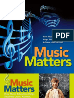 Music Matters Final