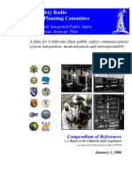 Public Safety Radio Strategic