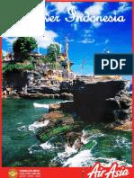 AirAsiaDiscoverIndonesia(en)
