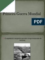 grandeguerra-100917165929-phpapp01