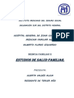 Estudio de Salud Familiar Vh (1)