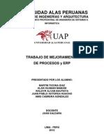 Ing de Procesos.docx