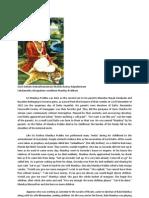 manik prabhu.pdf