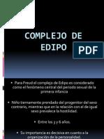 Complejo de Edipo[1]