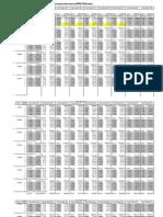 CSD.pdf