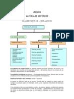 UNIDAD 4 Materiales No Metalicos y Compuestos (2)