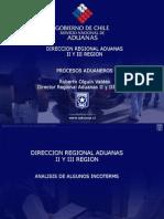 procesosingresoysalida-101025153126-phpapp01
