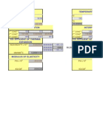 multi purpose  sheet