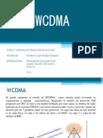 Wcdma