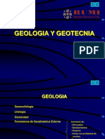 Exposici%F3n Geotecnia Chongoyape