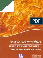 Pan+Nuestro
