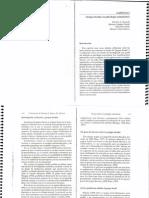 Grupos Focales en Psicologia Comunitaria _20130602_0001