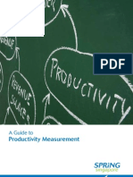 guidebook_productivity_measurement.pdf