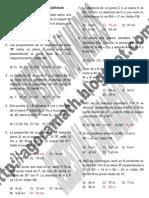 SMSM GEOMETRIA DEL ESPACIO.pdf