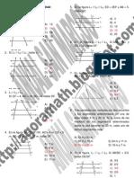 ASM PROPORCIONALIDAD.pdf