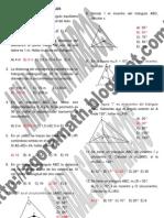 ASM PUNTOS NOTABLES.pdf