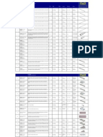 Rrluxmart Catalogo 2010