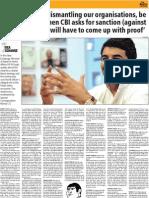 Chandigarh 07 July 2013 8
