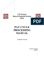 PayCycleManual8