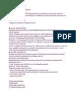 Diagnosis Dan Pemeriksaan Psikiatri