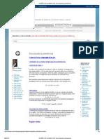 DISEÑO DE ILUMINACION_ Enciclopedia Luminotecnia