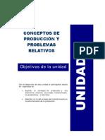 Produccion1